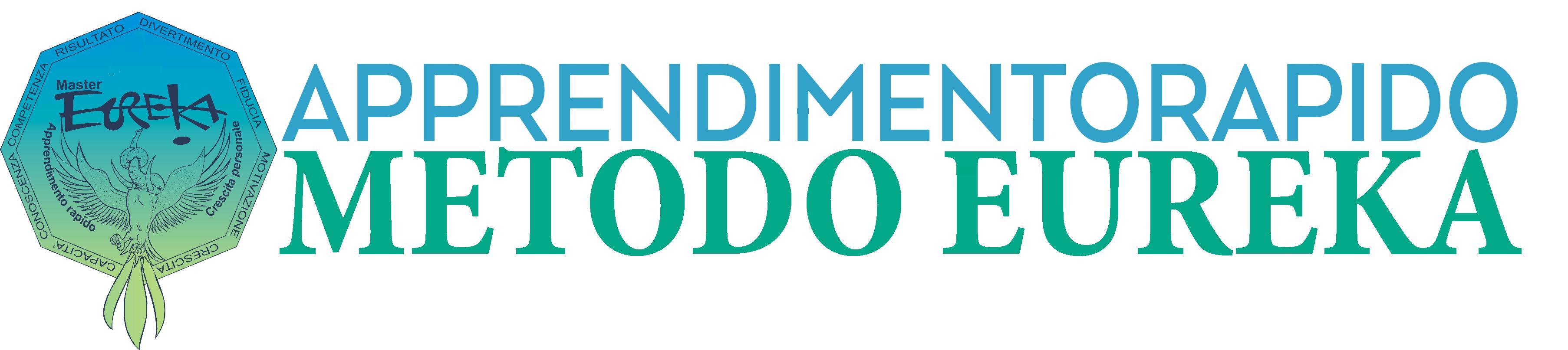 DEF_2021_logo APPRENDIMENTO RAPIDO